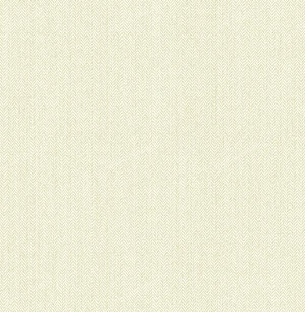 Американские обои Seabrook,  коллекция Le Jardin, артикулLJ81603