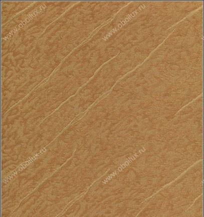 Российские обои Natural Wallcoverings,  коллекция Natural Wallcoverings, артикулDG05606