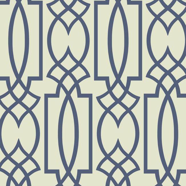 Американские обои York,  коллекция Ronald Redding - Sculptured Surfaces III, артикулRX6675