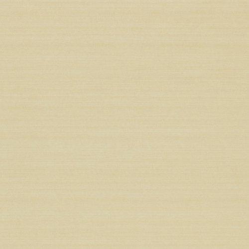 Английские обои Zoffany,  коллекция Classic Background, артикул311120