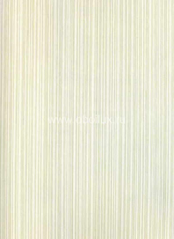 Американские обои Wallquest,  коллекция Chambray, артикулFG60804