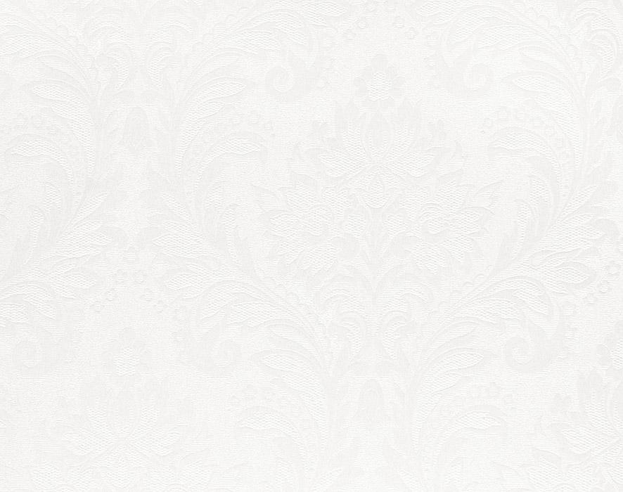 Обои  Eijffinger,  коллекция Westminster 2012, артикул320121