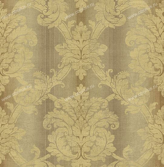 Американские обои Prospero,  коллекция Rococo, артикулR0026