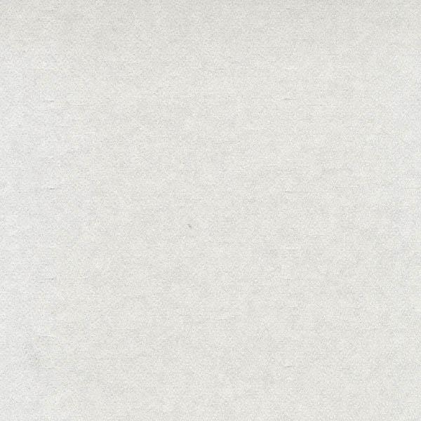 Французские обои Casamance,  коллекция Select 3, артикулA72130232