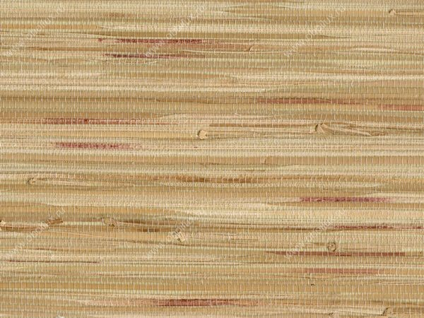Обои  Eijffinger,  коллекция Oriental Wallcoverings, артикул381014