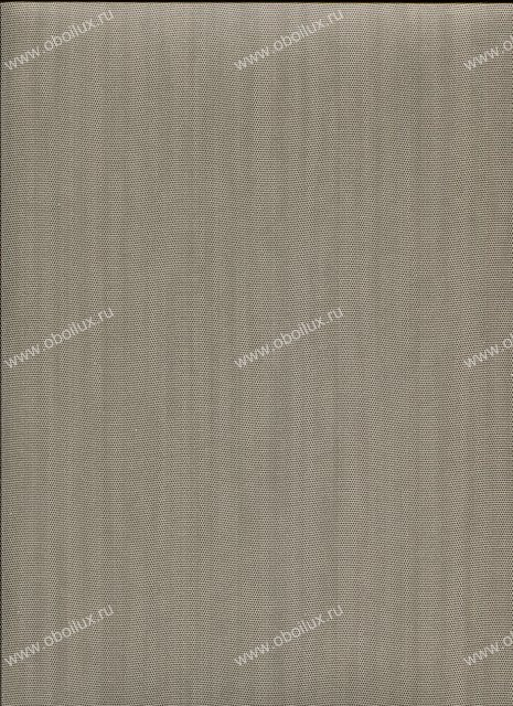 Английские обои Fine Decor,  коллекция Classics, артикулFD20342