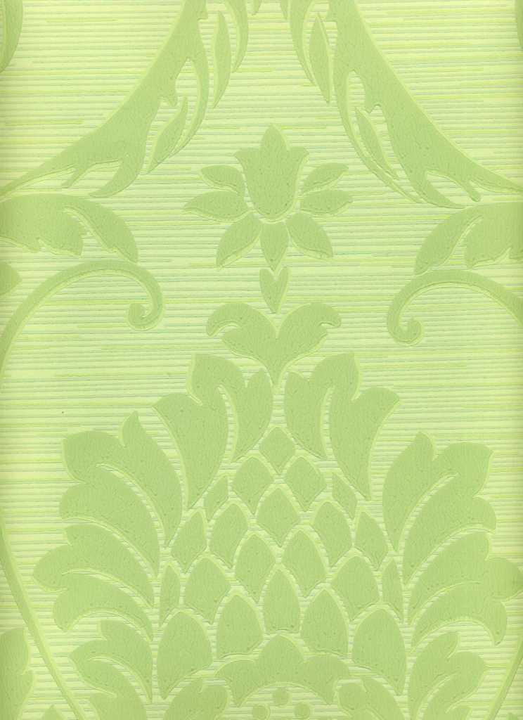 Американские обои York,  коллекция Ashford House - Classics, артикулGE9434