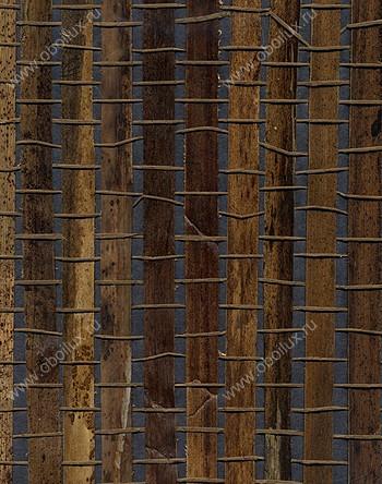 Российские обои Natural Wallcoverings,  коллекция Natural Wallcoverings, артикулPTB201