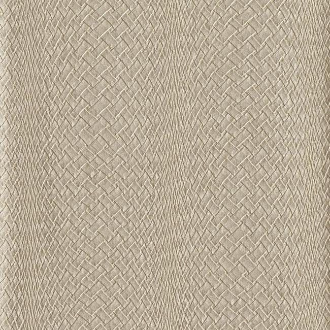 Американские обои York,  коллекция Ronald Redding - Atelier, артикулRRD7266N