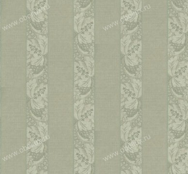 Английские обои Zoffany,  коллекция Persia, артикулPEW05005