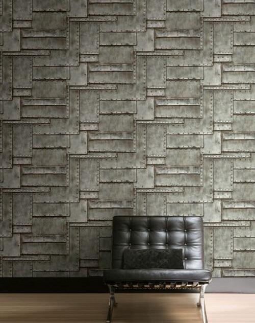 Немецкие обои KT-Exclusive,  коллекция 3D Wallpapers, артикулTD30400