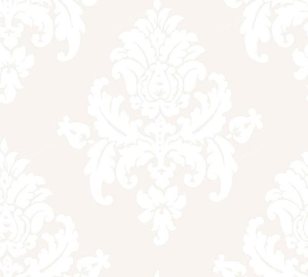 Шведские обои Duro,  коллекция Cornelia, артикул263-03