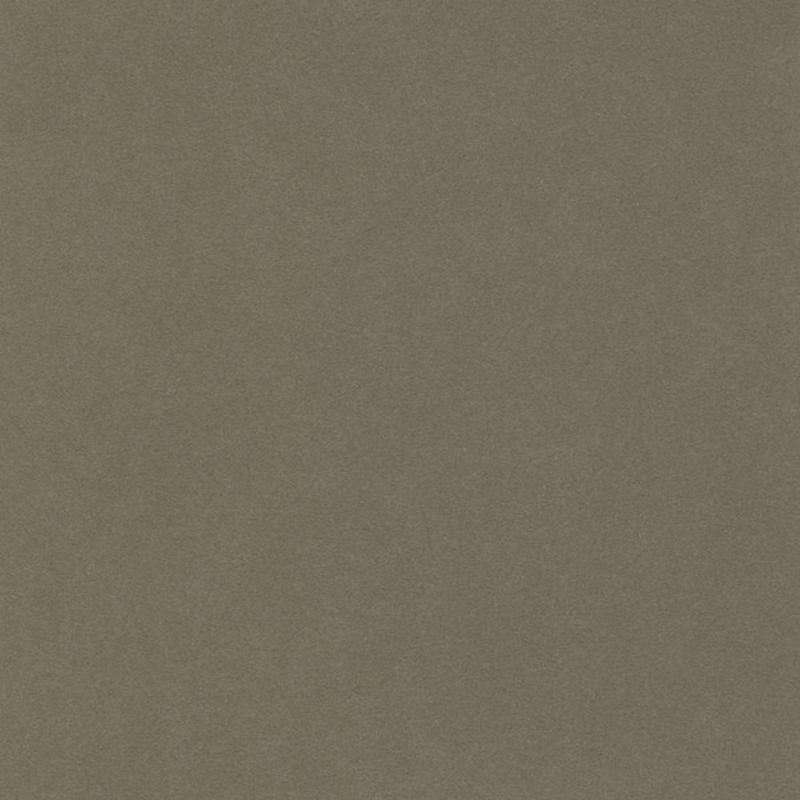 Российские обои Loymina,  коллекция Satori II, артикулST0404