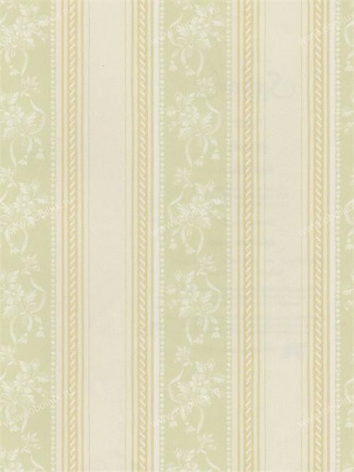 Американские обои Seabrook,  коллекция Tapestry, артикулTY30903