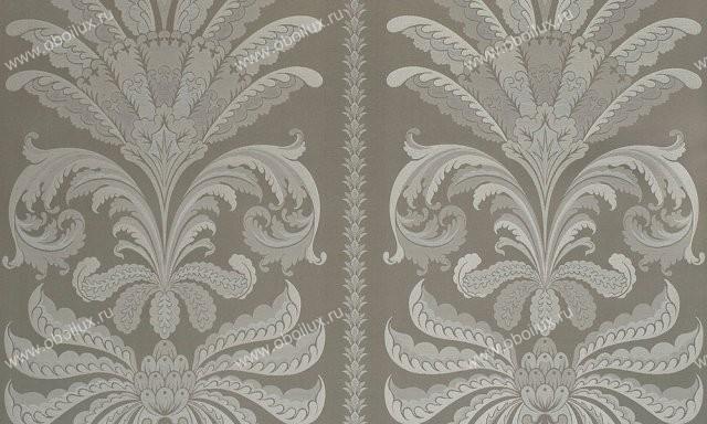 Бельгийские обои Omexco,  коллекция Trianon, артикулTRI541