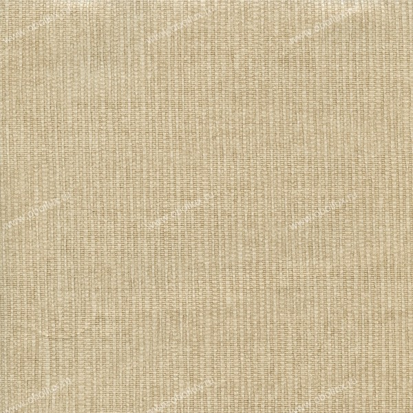 Американские обои Chesapeake,  коллекция Warner Textures, артикулWA5544