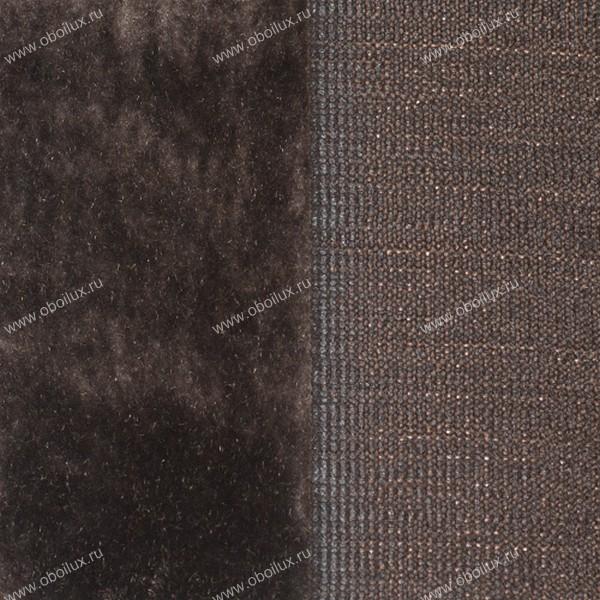 Итальянские обои Italreflexes,  коллекция Empire Dream, артикулed37