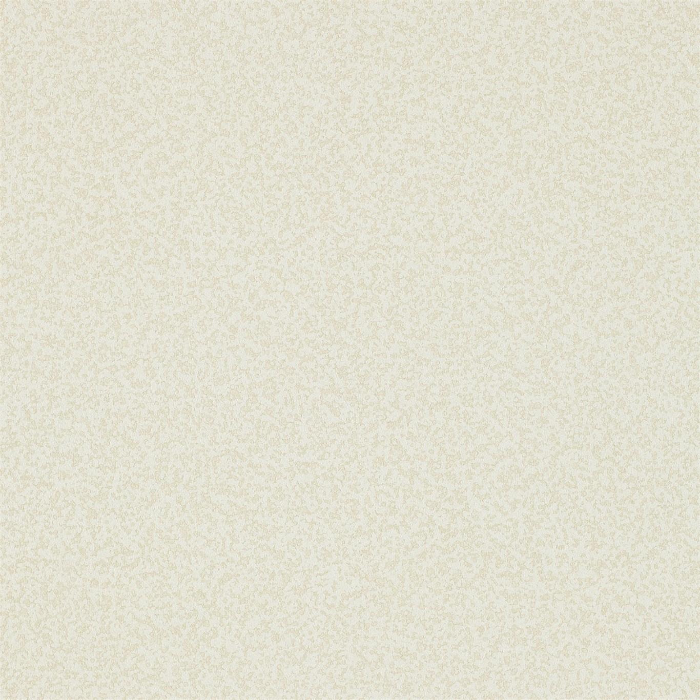 Английские обои Zoffany,  коллекция Prism Vinyls, артикул311763