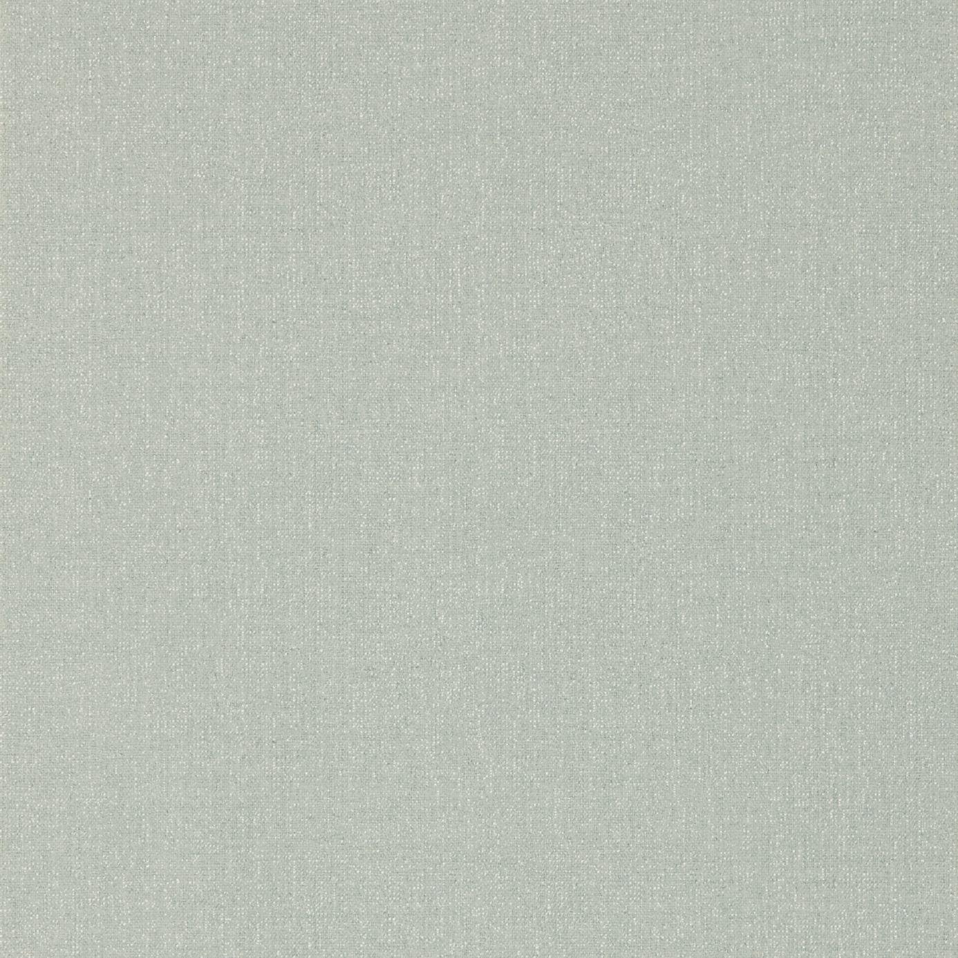 Английские обои Sanderson,  коллекция Sojourn, артикул215446