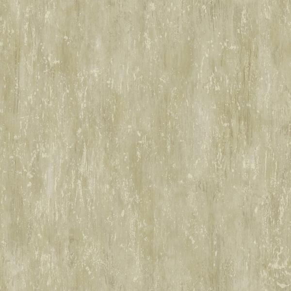 Американские обои Chesapeake,  коллекция Art & Texture Vol II, артикулART25044