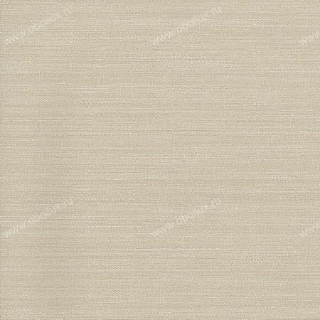 Английские обои Zoffany,  коллекция Papered Walls, артикулPAW07002