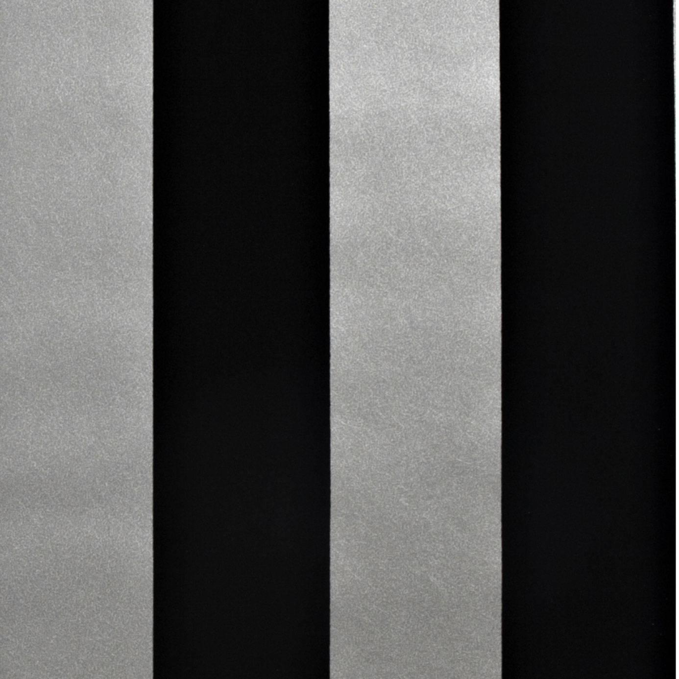Американские обои Prestigious,  коллекция Vivo, артикул1990-905