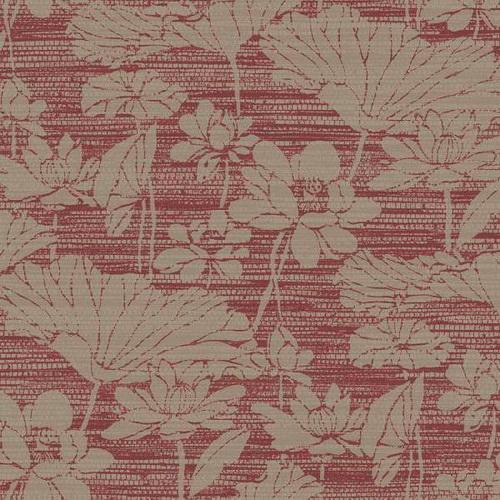Американские обои York,  коллекция Ronald Redding - Medley 2, артикулMY9251