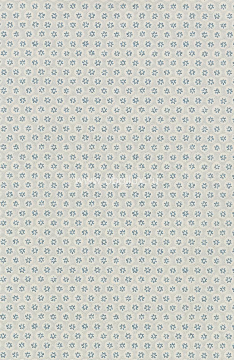 Английские обои Morris & Co,  коллекция Art of decoration V, артикулDMOWHO106