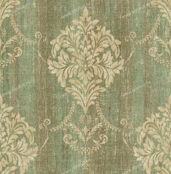 Американские обои Prospero,  коллекция French Linen, артикулtb10514