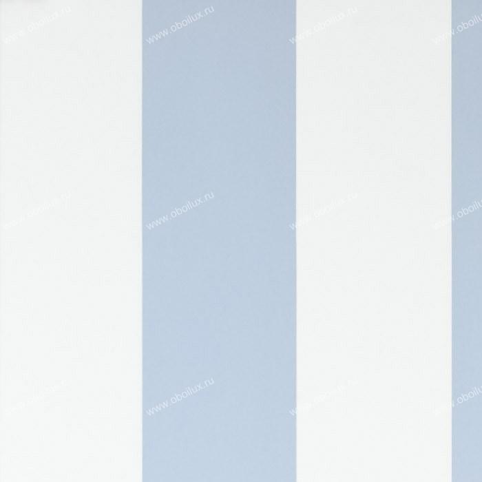 Американские обои Ralph Lauren,  коллекция Signature Papers, артикулPRL02610