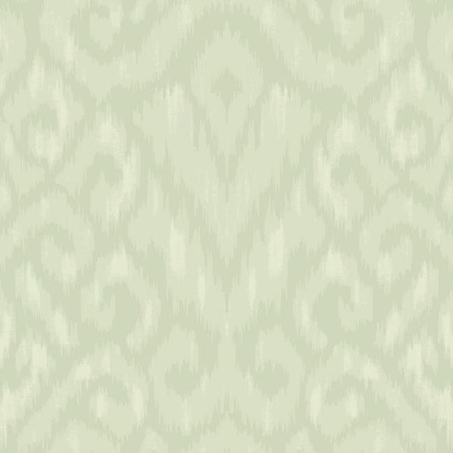 Американские обои York,  коллекция Williamsburg II, артикулWL8705