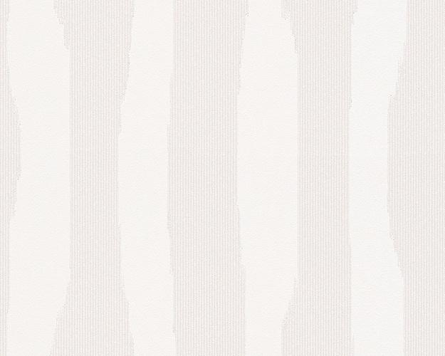Немецкие обои A. S. Creation,  коллекция Esprit X, артикул95813-2