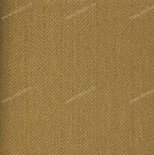 Американские обои Ralph Lauren,  коллекция Textures III, артикулLWP40841W