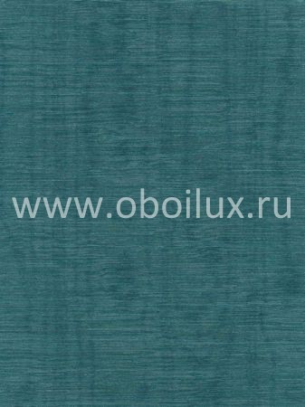Английские обои Zoffany,  коллекция Nijinsky, артикулnij05008