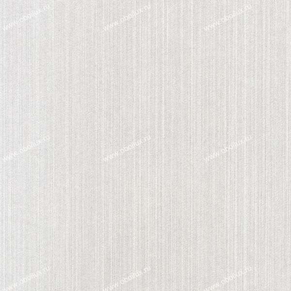 Немецкие обои Marburg,  коллекция Domotex New Style, артикул53516