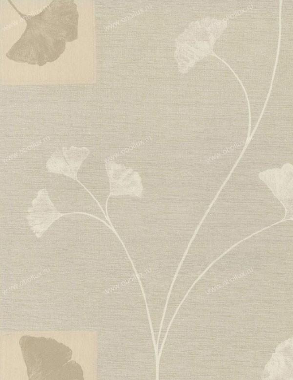 Американские обои Fresco,  коллекция Perfectly Natural, артикулPN58622