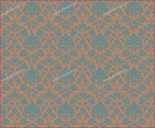 Канадские обои Blue Mountain,  коллекция Imagination, артикулSK175225