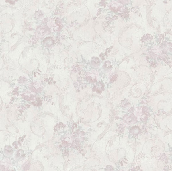 Американские обои Fresco,  коллекция Mirage Traditions, артикул987-56587