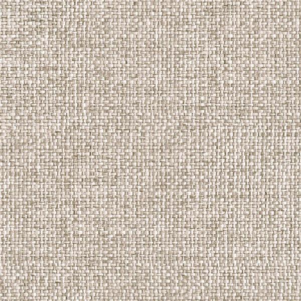 Канадские обои Aura,  коллекция Texture Collection, артикул2059-2