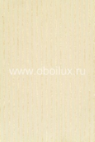Бельгийские обои Omexco,  коллекция Peonia, артикулpoa306