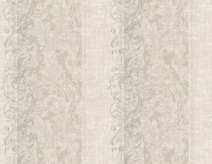 Бельгийские обои Grandeco,  коллекция Villa Medici, артикулVMB-005-11-7