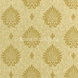 Американские обои Thibaut,  коллекция Damask Resource II, артикул T1751