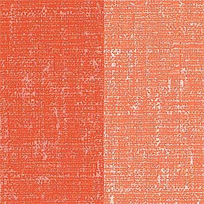 Американские обои Thibaut,  коллекция Stripe Resource IV, артикулT2859
