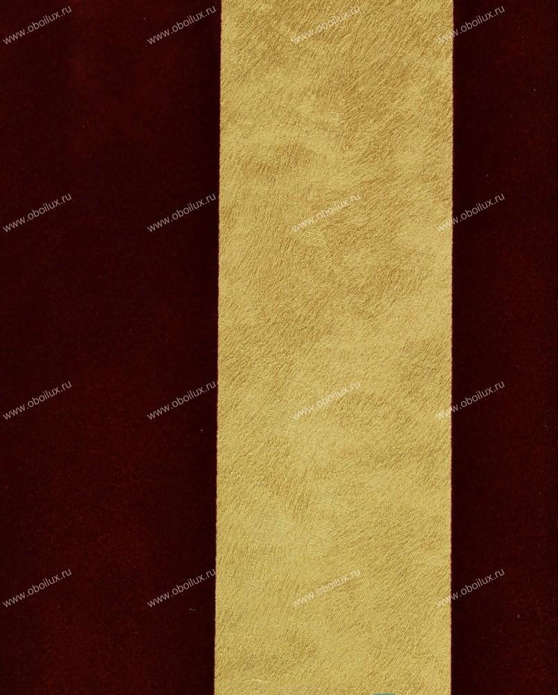 Итальянские обои Portofino,  коллекция Velluti, артикулVE400018