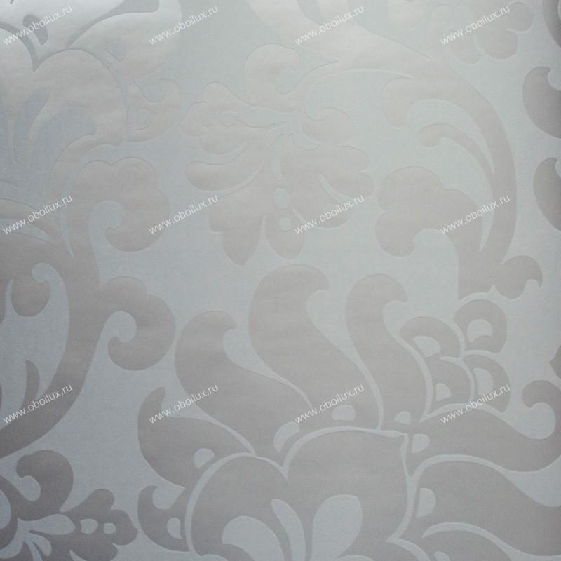 Обои  Eijffinger,  коллекция Carte Blanche, артикул302011
