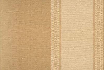 Итальянские обои Giardini,  коллекция Savoy, артикулSV42