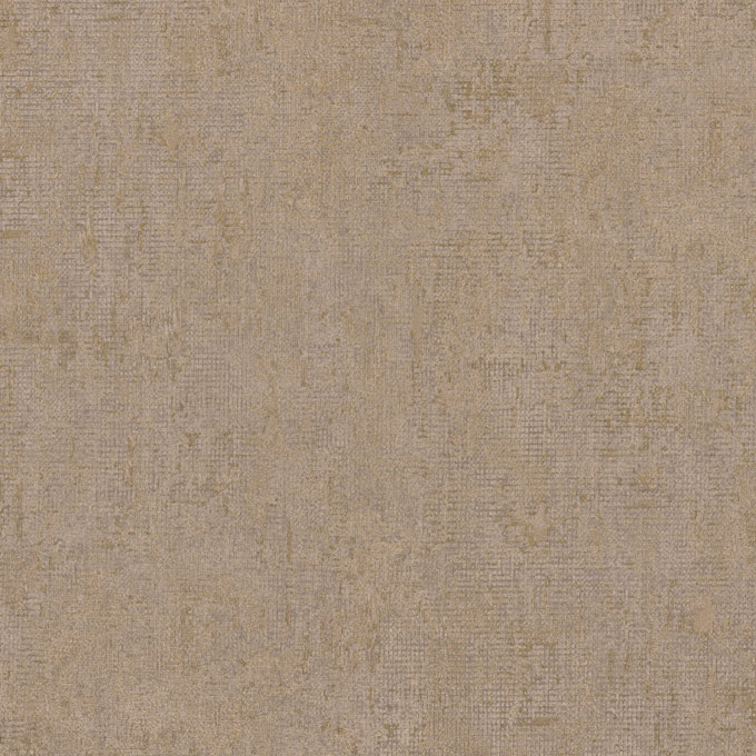 Французские обои Casamance,  коллекция Copper, артикул73440611