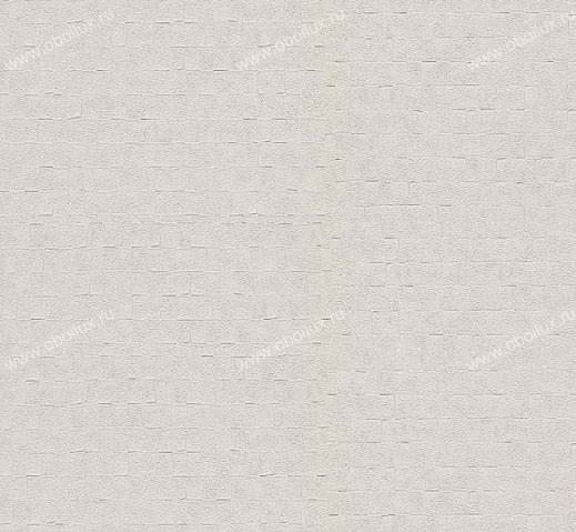 Французские обои Casadeco,  коллекция So White, артикулSWH18690107