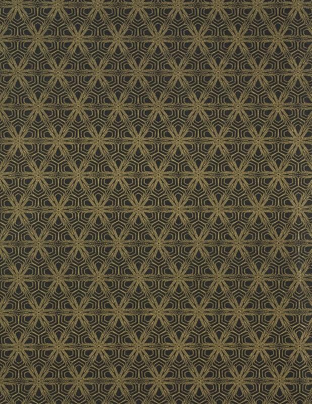 Немецкие обои Marburg,  коллекция Karim Rashid - GlobalLove, артикул55001