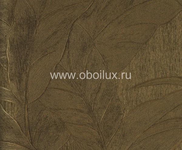 Бельгийские обои Arte,  коллекция Tropicalia, артикул54110